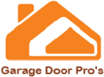 garage door repair miami beach, fl